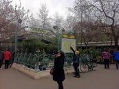 mercato cite parigi